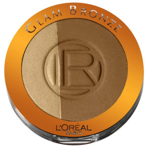 L_Oreal_Paris-Puder-Glam_Bronze_Duo_Sun_Powder