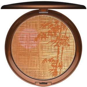 Star Bronzer Poudre Bambou Bronze Tropiques Lancome