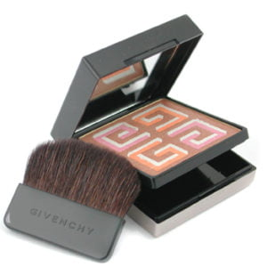 givenchy-face-care-7g-0-24oz-logo-sunkissed-powder-41-sunset-women