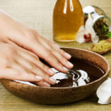 Красивые ногти: витамины для совершенства