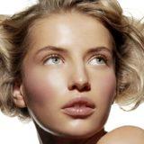 Естественная красота и советы по летнему макияжу