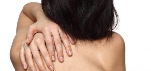Эффективные народные средства от кожных болезней